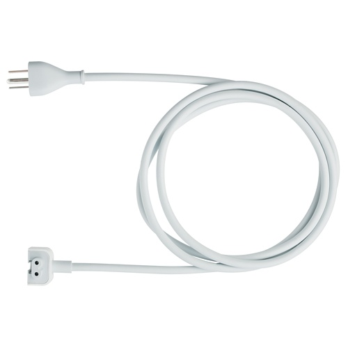 Power Adapter Extension Cable (SKU 124421641178)