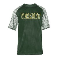 Badger Youth Vermont Performance Tee