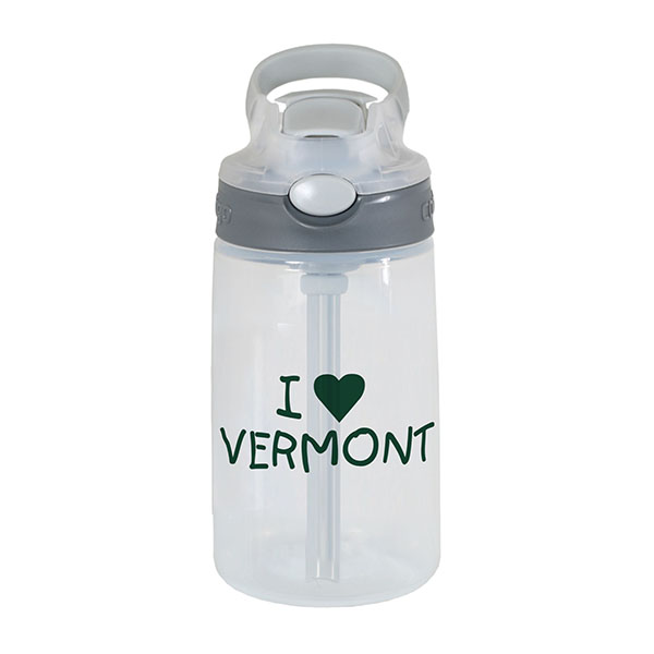 Contigo I Love Vermont Water Bottle (SKU 124455231134)