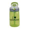 CONTIGO I LOVE VERMONT WATER BOTTLE