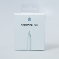 Apple Pencil Tips