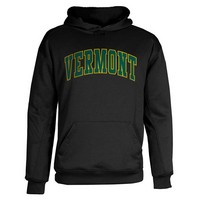 Badger Youth Vermont Performance Hoodie