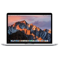 Macbook Pro 13 No Touchbar