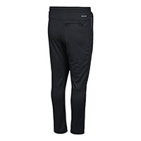 adidas V/CAT SIDELINE WARM UP PANTS