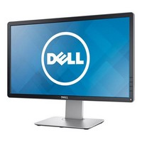 Dell Professional Series Monitors