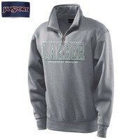 Jansport Larner College Of Medicine 1/4 Zip