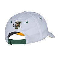 adidas VERMONT HOCKEY STRUCTURED HAT
