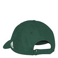 adidas VERMONT HOCKEY DOBBY SLOUCH HAT