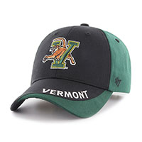 '47 Brand Youth M.V.P. V/Cat Vermont Hat