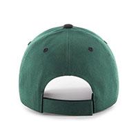 '47 BRAND YOUTH M.V.P. V/CAT VERMONT HAT