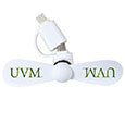 UVM CELLPHONE FAN