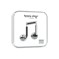 HAPPY PLUGS EARBUDS PLUS