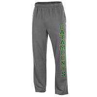 Gear For Sport Stacked Catamounts Sweatpants