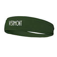 Badger Vermont Performance Headband