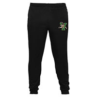 Badger V/Cat Jogger Performance Pants