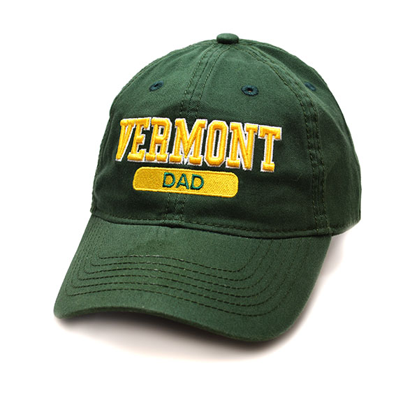 b2501e49242 Legacy Vermont Dad Hat