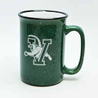 Tall V/Cat Camper Mug