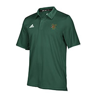 Adidas V/Cat Team Climalite Polo