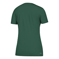 adidas VERMONT CATAMOUNT ULTIMATE V-NECK TEE