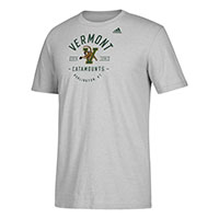 Adidas Vermont V/Cat Go-To Performance Tee