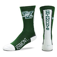 Fbf Originals Tonal V/Cat Vortex Socks