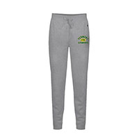 Badger Ladies Vermont Catamount Fleece Joggers