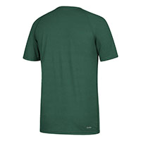 adidas VERMONT SINCE 1791 ULTIMATE T-SHIRT
