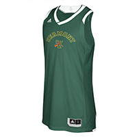 Adidas Basketball V/Cat Jersey