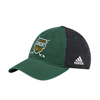 adidas HOCKEY STICKS CREST SLOUCH
