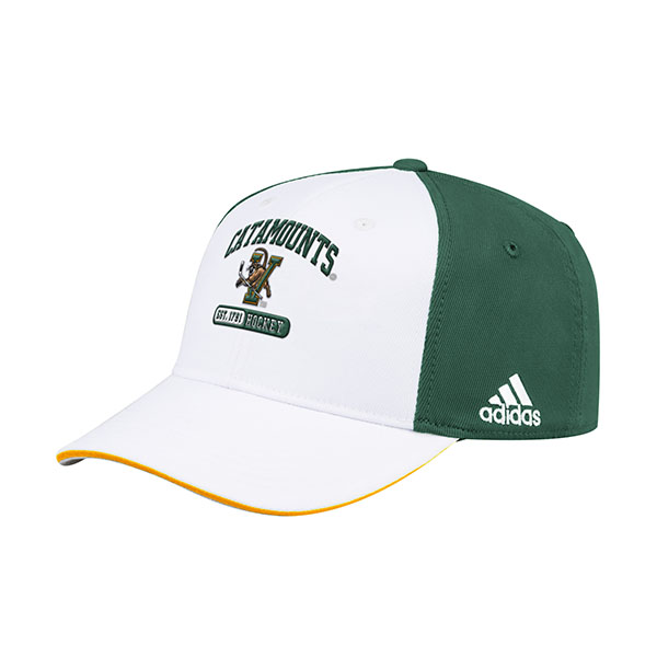 adidas CATAMOUNTS HOCKEY FLEX FIT (SKU 125446771128)