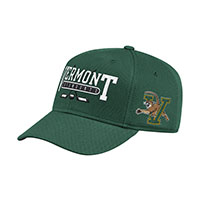 adidas VERMONT CATAMOUNTS CROSSED HOCKEY STICKS FLEX