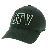 Legacy Btv Relaxed Twill Hat