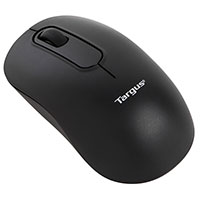 Targus Blueooth Mouse