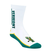 Adidas V/Cat Vermont Triple Stripe Socks