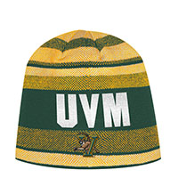 adidas UVM V/CAT KNIT IN BEANIE
