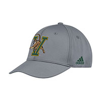 adidas SIDELINE V/CAT STRUCTURED WATER CHAMELEON HAT