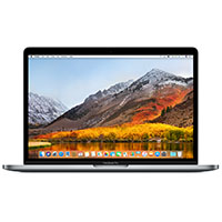 MACBOOK PRO 13 2.4GHZ