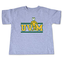 Vermont Vintage Infant-Toddler Charlie Bar T-Shirt