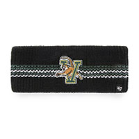 '47 Brand Women's V/Cat Addison Headband