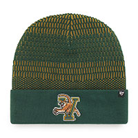 '47 Brand V/Cat Microfleece Lined Performance Beanie