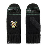 '47 Brand Women's V/Cat Addison Mittens