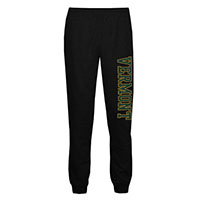 Badger Vermont Fleece Jogger Pant