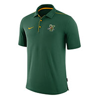 Nike Sideline V/Cat Team Issue Polo