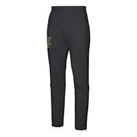 adidas V/CAT GAME MODE TAPERED PANTS