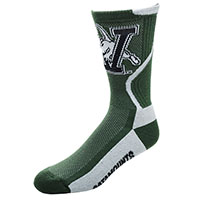 FBF Originals Tonal V/Cat Catamounts Socks