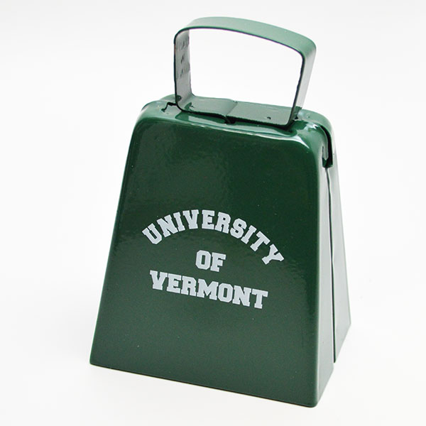 Cow Bell University Of Vermont (SKU 126163051086)