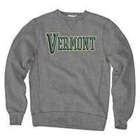 7fc67a94 Sweatshirts & Jackets | The UVM Bookstore