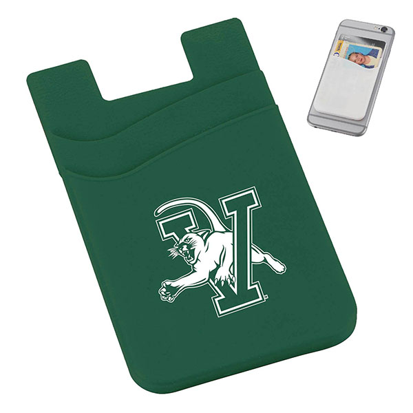 V/Cat Two Sleeve Cellphone ID Wallet (SKU 126214911242)