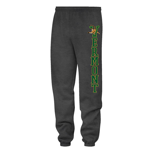 Top Of The World Stacked Vermont Sweatpants (SKU 126258951071)