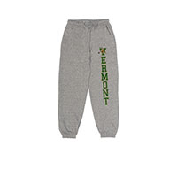 Top Of The World Stacked Vermont Sweatpants